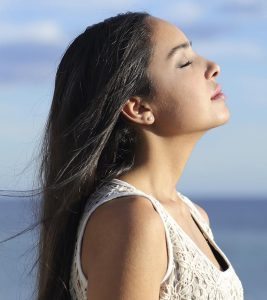 5 Amazing Benefits Of Buteyko Breathing For Leading A Healthy Life