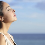 5-Amazing-Benefits-Of-Buteyko-Breathing-For-Leading-A-Healthy-Life