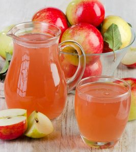 5 Healthy Fruit Juices To Take During Pregnancy