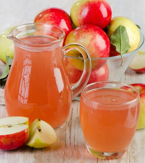 5-Healthy-Fruit-Juices-To-Take-During-Pregnancy