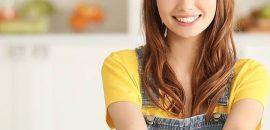 10 Amazing Benefits Of The Banana And Milk Diet