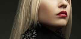 576_Grey Hair In Eyebrows_shutterstock_132505733