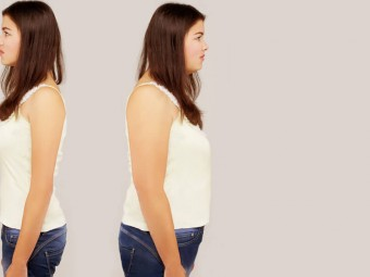 6-Hormones-Responsible-For-Weight-Gain-In-Women