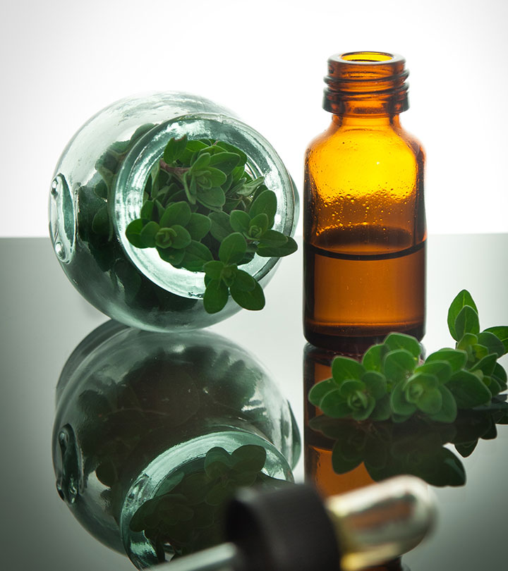 Oregano Oil: 6 Major Side Effects You Must Know