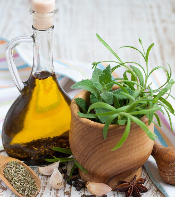 625_Top 10 Side Effects Of Oregano Oil_139346633