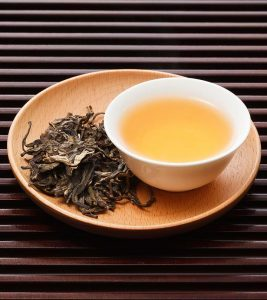 68_httpwww.stylecraze.comarticlesamazing-benefits-of-white-tea-on-your-health_236799319