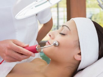 7-Amazing-Benefits-Of-Galvanic-Facial