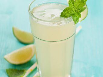 7-Serious-Side-Effects-Of-Lime-Juice