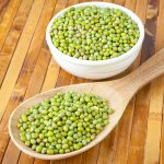 20 Amazing Benefits Of Mung Beans (Moong)