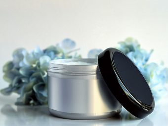 804_10 Best Organic Face Creams You Should Try Today_iStock-697255742
