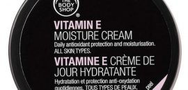 82_Top 10 Vitamin E-Based Face Creams Available In India