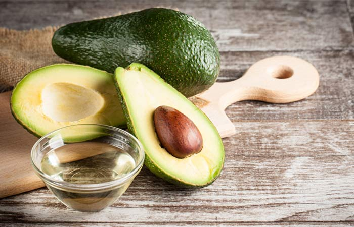 9.-Avocado-Coconut-Oil-Hair-Pack