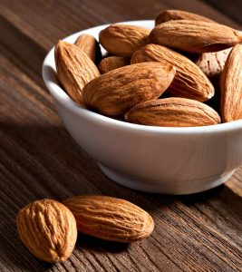 10 Rainy Season Foods You Can Include In Your Diet