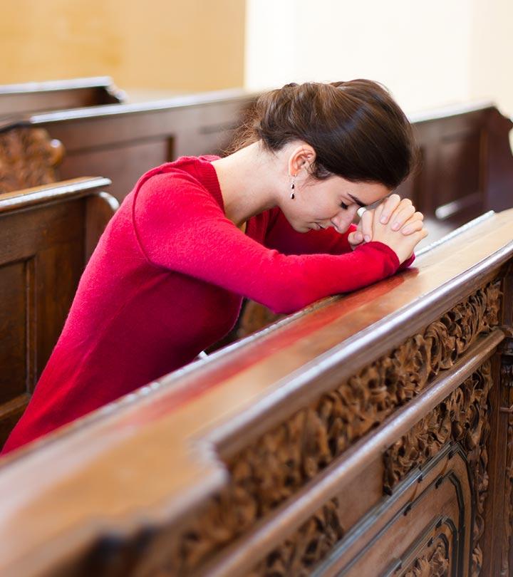 Amazing-Benefits-Of-Christian-Meditation