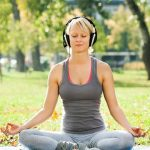 Amazing-Benefits-Of-Flute-Music-For-Meditation