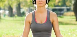 Amazing-Benefits-Of-Flute-Music-For-Meditation
