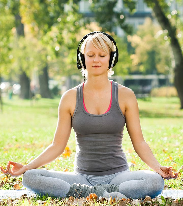 5 Amazing Benefits Of Flute Music For Meditation