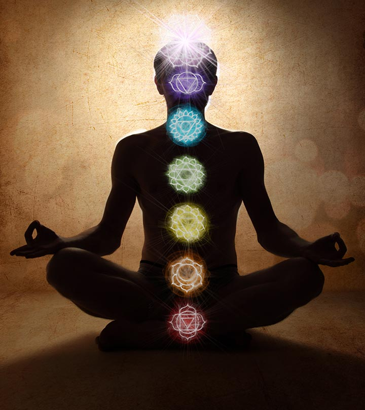 """An Introduction To """"Alpha Meditation"""" – Procedure and Techniques"""