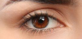 Best-Eyebrow-Threading-Videos-On-YouTube