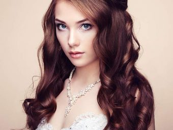 How to pick the right hair color for your skin tone best hair colors for blue eyed woman solutioingenieria Images