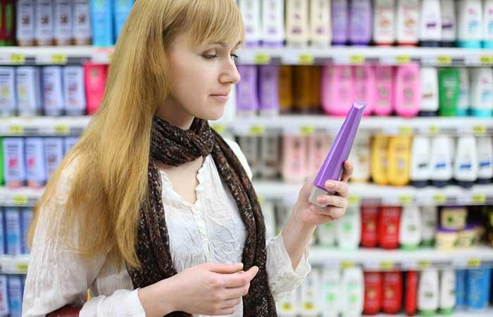 Best-Shampoos-For-Thyroid-Hair-Loss