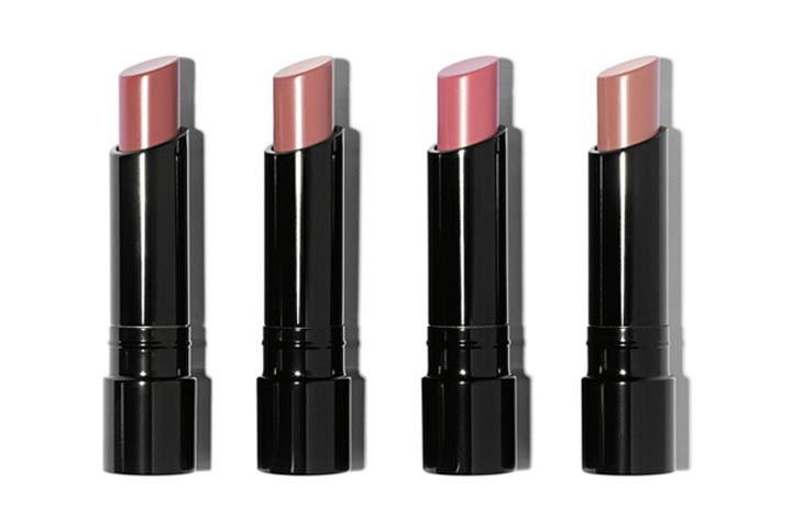 10 Best Lipsticks for Dark Skinned Women in India