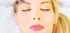 Eyebrow-Transplant-and-Restoration