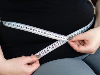 How Are Hormones Responsible For Weight Gain In Women?