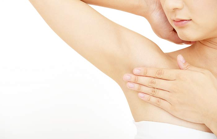 How-To-Get-Rid-Of-Painful-Lumps-In-The-Armpit-03