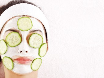 How-To-Make-Your-Own-Vegetable-Peel-Facial-At-Home