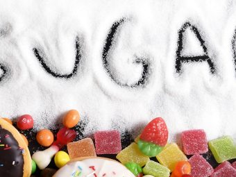 How-To-Quit-Sugar-In-Just-5-Days-(With-Diet-Plan)