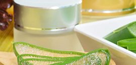 How-To-Use-Aloe-Vera-To-Treat-Stretch-Marks