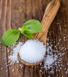 Is Stevia Safe? 6 Side Effects That Give You The Answer