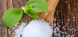 Is Stevia Safe 7 Side Effects That Give You The Answer