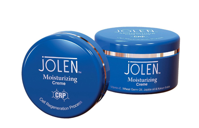 Best Winter Face Cream - Moisturizing Cold Cream By Jolen