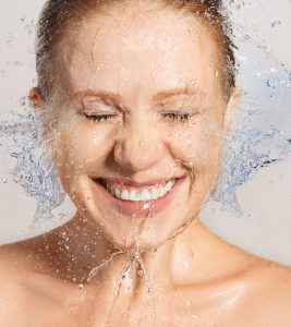 8 Natural Cleansers For Clear Skin