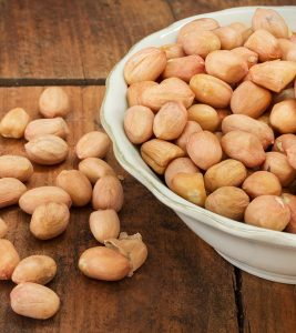 Top 10 Nuts You Should Eat For Good Health