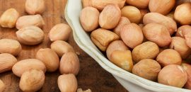Nuts-You-Should-Eat-For-Good-Health