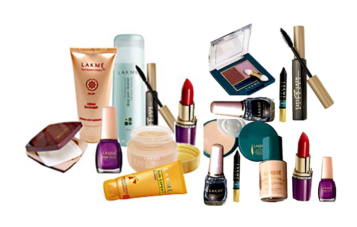 Professional Makeup Kits (3)