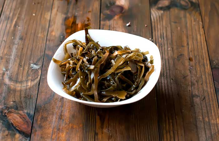 Sea-Kelp-For-Thyroid-Hair-Loss