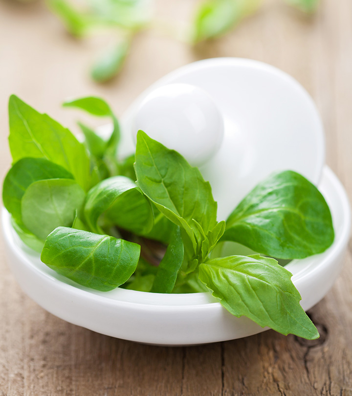 Stevia For Diabetes – Does It Work As Claimed?