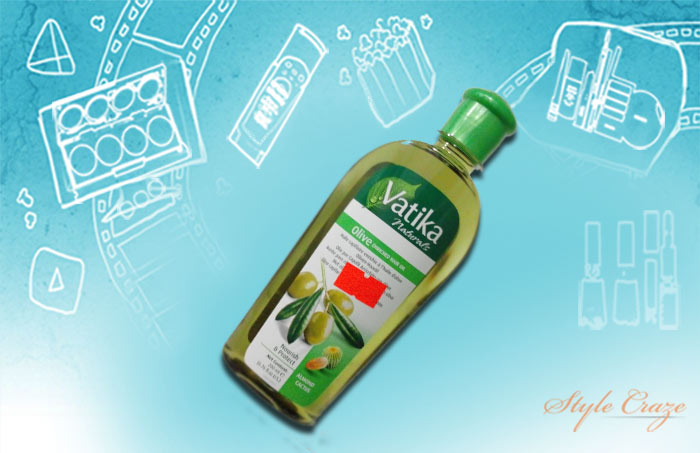 Top 10 Olive Oil Brands in India (10)