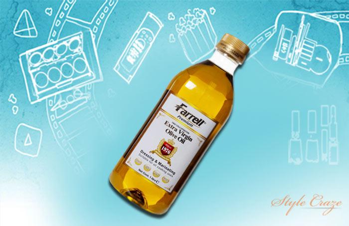 Top 10 Olive Oil Brands in India (2)