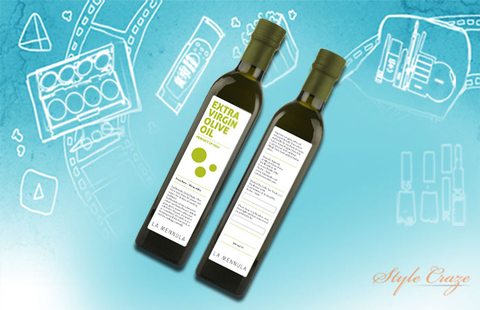 Top 10 Olive Oil Brands in India (3)