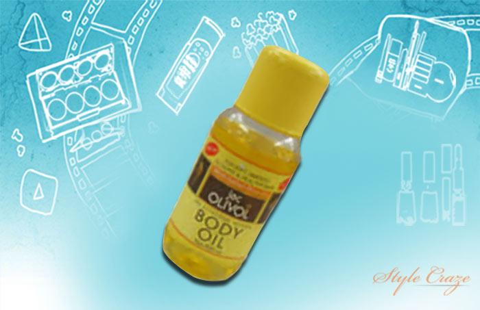 Top 10 Olive Oil Brands in India (4)