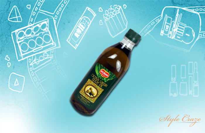 Top 10 Olive Oil Brands in India (5)