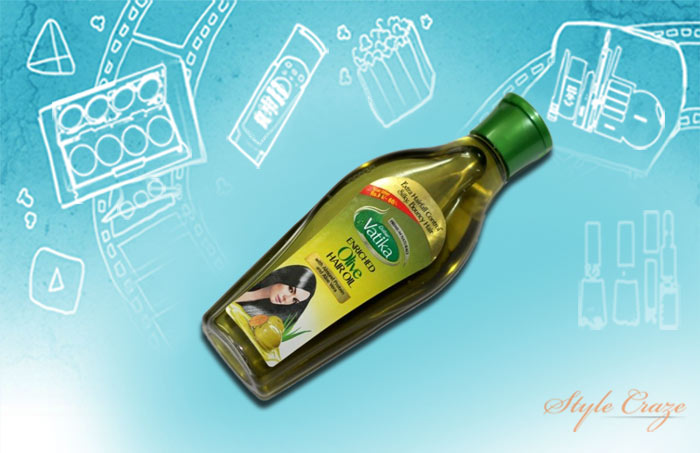 Top 10 Olive Oil Brands In India 6