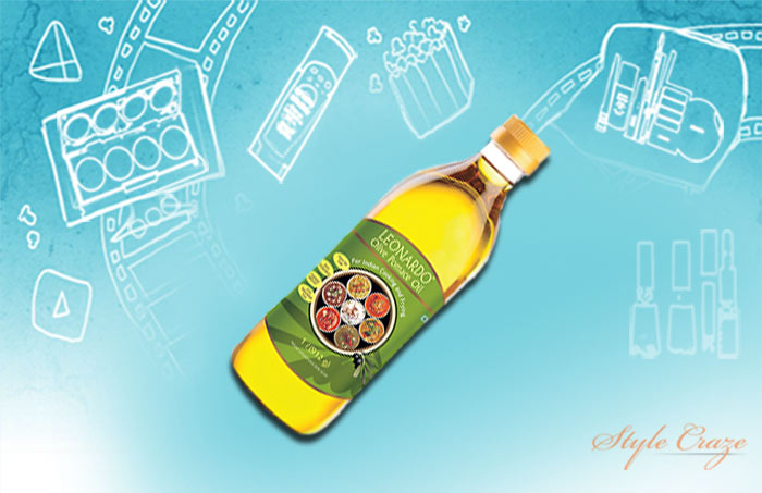 Top 10 Olive Oil Brands in India (7)