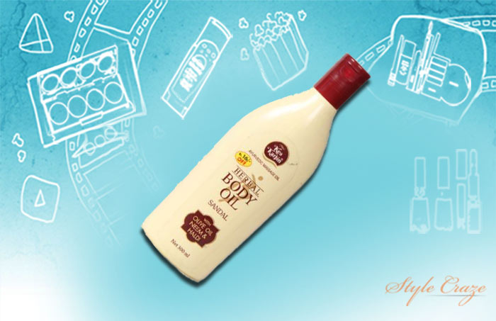 Top 10 Olive Oil Brands in India (8)