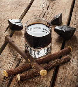 9 Serious Side Effects of Licorice Root Extract
